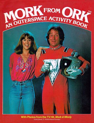 File:Mork From Ork An Outerspace Activity Book.jpg