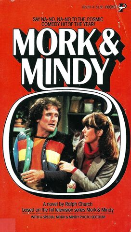 File:Mork and Mindy By Ralph Church.jpg