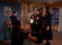 Mork & Mindy episode 4x9 - Ailenation - Mearth's indocrination