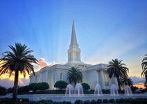 Orlando-florida-temple-1043-main