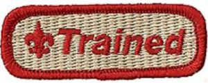 File:Bsa trained.jpg
