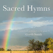 Sacredhymns1