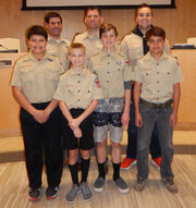 AZ-EV-scouts-at-QC-council-meeting