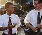 Missionary1