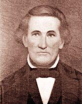 JacobWhitmer