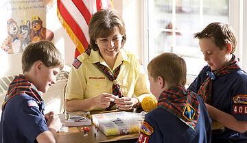 Cub-scouts-488122