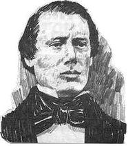 SamuelSmith