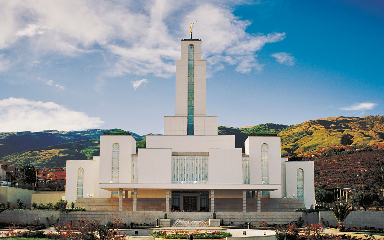 Cochabamba Bolivia Quillacollo Stake Mormonwikia Fandom