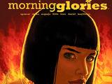 Morning Glories 30