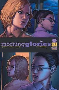 MorningGlories20