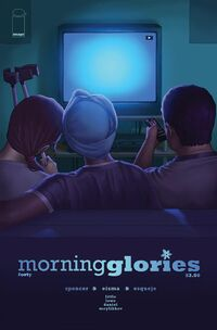 MorningGlories40