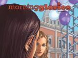 Morning Glories 48