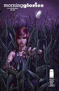 MorningGlories34