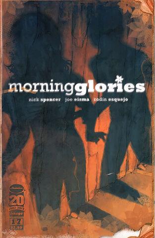 File:MorningGlories17.jpg