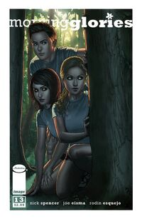 MorningGlories13