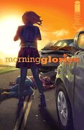 MorningGlories45