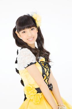File:Iikubo 01 img.jpg