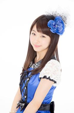 File:Ishida 01 img.jpg