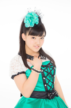 File:Suzuki CC13.jpg