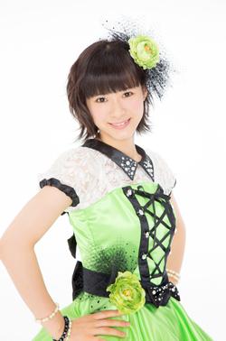 File:Ikuta 01 img.jpg