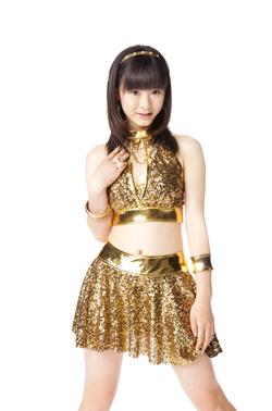 File:Ikuta-erina7.jpg