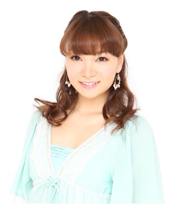 File:KEIYASUDAMAY2012.png