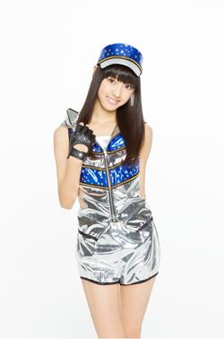 File:RENAIHARUNA1.jpg
