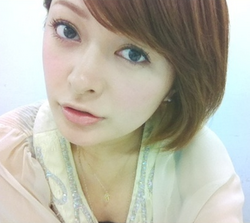 Sayaka2012april
