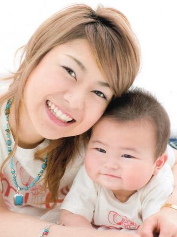File:360px-Ishiguro aya 2008.jpg