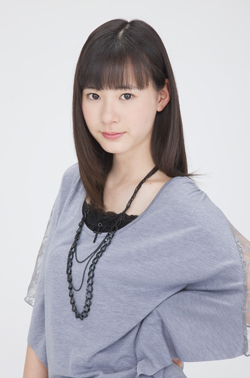 File:IkutaMaji.jpg