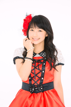 File:Sayashi 01 img.jpg
