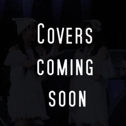 Covers coming soon Kopie