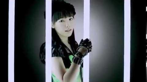 Morning Musume - 『Wakuteka Take a chance』 (Fukumura Mizuki Solo Ver