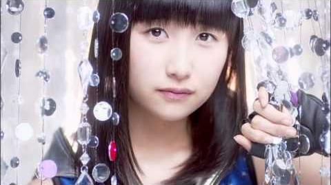Morning Musume - Renai Hunter (Sato Masaki Solo Ver