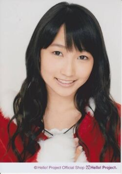 Sayashi (1)