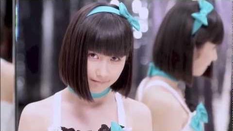 Morning Musume - One Two Three (Sato Masaki Solo Ver.)