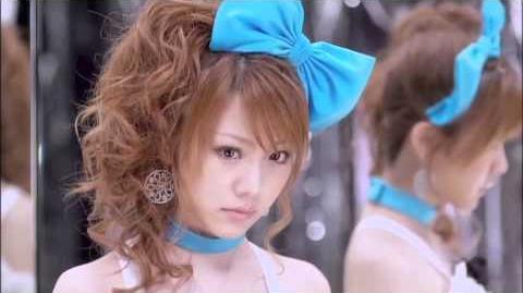 Morning Musume - One Two Three (Tanaka Reina Solo Ver