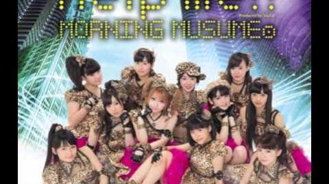 Morning Musume - Happy Daisakusen-0