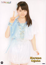 Ogata Haruna-547917