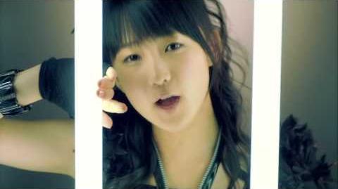 「モー二ング娘。」ワクテカ Take a Chance 【Close Up Ver.】