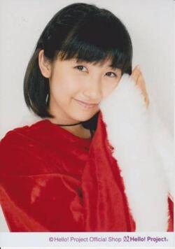 Sato (1)