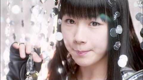 Morning Musume - Renai Hunter (Ishida Ayumi Solo Ver.)