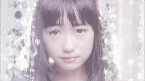Morning Musume - Renai Hunter (Kudou Haruka Solo Ver