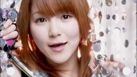 Morning Musume - Renai Hunter (Mitsui Aika Solo Ver.)