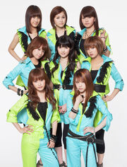 Artist-morning-musume-seishun-collection