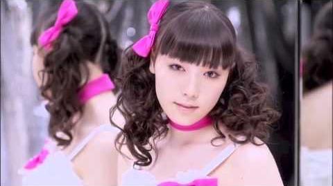 Morning Musume - One Two Three (Fukumura Mizuki Solo Ver.)
