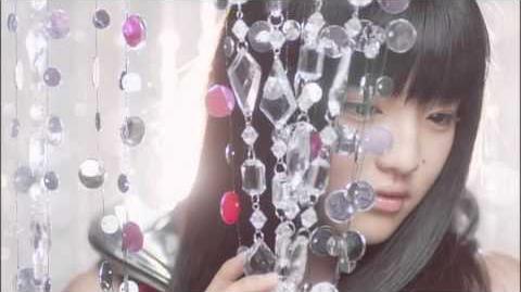 Morning Musume - Renai Hunter (Suzuki Kanon Solo Ver.)