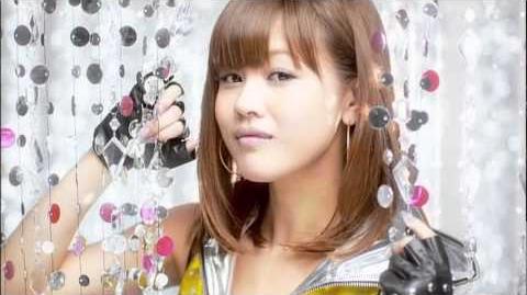 Morning Musume - Renai Hunter (Niigaki Risa Solo Ver