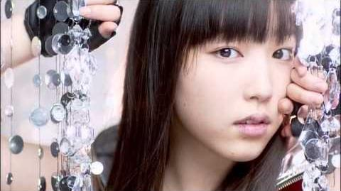 Morning Musume - Renai Hunter (Fukumura Mizuki Solo Ver.)