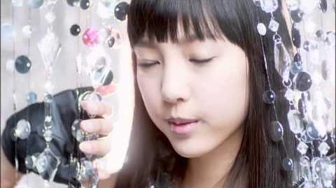 Morning Musume - Renai Hunter (Iikubo Haruna Solo Ver